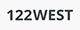 122west