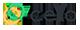 Celo.org