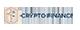 cryptofinance.ch
