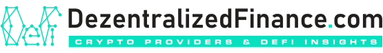 DezentralizedFinance.com