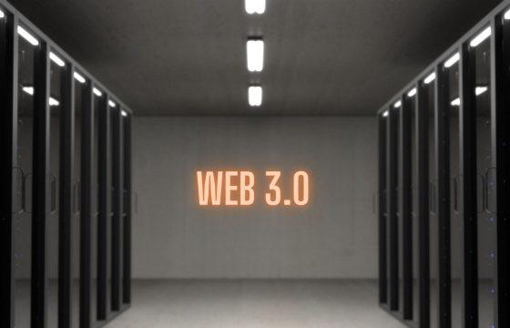 Web 3 – Explained