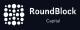 roundblock