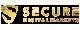 securedigitalmarkets