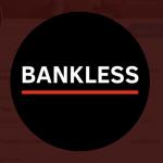 Bankless logo new