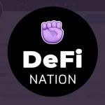DeFi Nation logo new