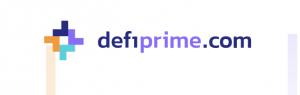 DeFi Prime Logo news