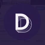 DeFi Pulse Logo new