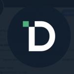 Defi Rate logo new