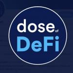 Dose of DeFi logo new