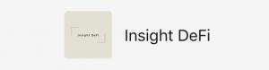 Insight defi logo new