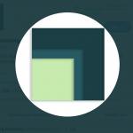 Staking Economy logo new