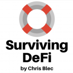 Surviving DeFi logo new