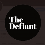 The DeFiant logo new