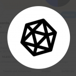 staking rewards logo new