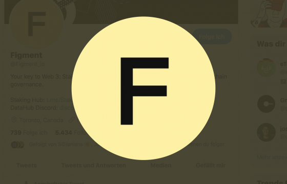 Interview Figment – Blockchain Simplified – Clayton Menzel