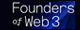 Founders of Web 3
