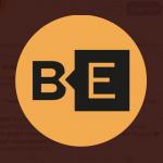 BTC Echo Logo