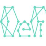 Dezentralizedfinance.com Logo new