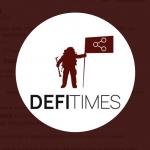 DeFi Times Logo