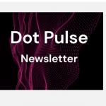 Dot Pulse Newsletter Logo