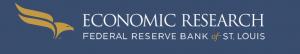 Economic Research Logo