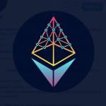 Ethhub Logo