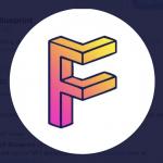 Fintech Blueprint Logo