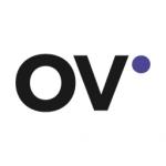 Outlier Ventures Logo