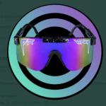 Sol Mates Logo