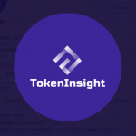 Tokeninsight Logo