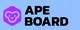apeboard