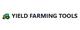 yieldfarmingtools