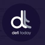 DeFi Today Logo