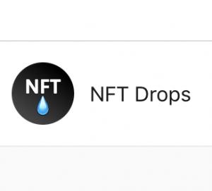 NFT Drops
