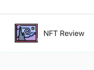 NFT Review