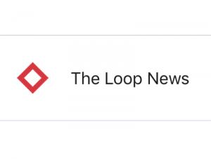 The Loop News