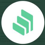 compound cash logo