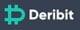 deribit