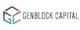 genblock