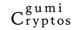 gumi cryptos