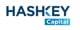 hashkeycap