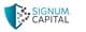 signum capital