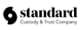 standardcustody