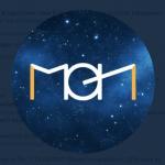 Meta Game Hub